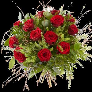 rozen boeket